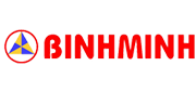 binhminhtmc logo
