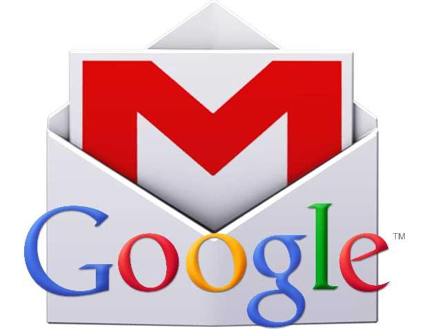 Hướng dẫn cách đăng nhập Gmail